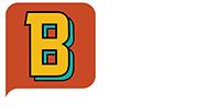 Logo Bardo Cientifico