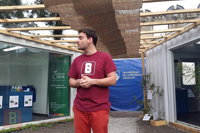 Daniel Calegari Bardo Científico expoprado 2017.jpg